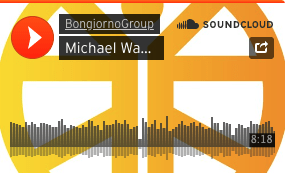 Michael Waycott – Federal Budget 2018