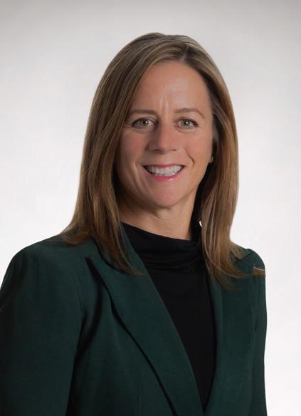 Sarah Thorburn